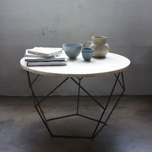 Modern Centre Table