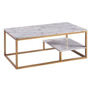 Modern Centre Table