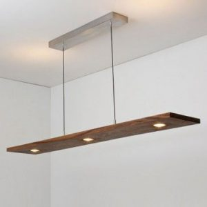Decoration hanging Ceiling Lights
