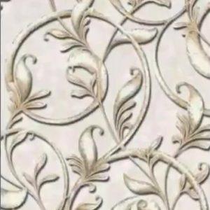 wall texture wallpaper