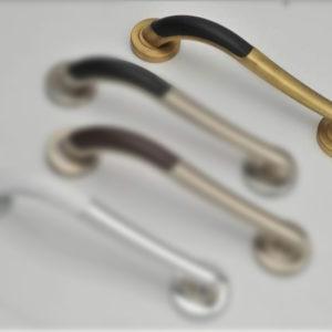 """Aditi Enterprise handle design 10"""" (224 mm)"""