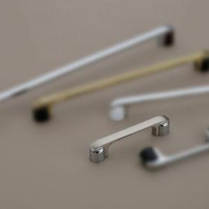 Aditi Enterprise handle design