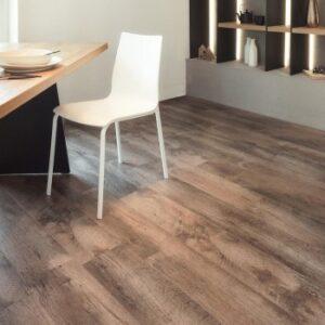 Oak Reclaimed Baron | Classica 832 | SquareFoot