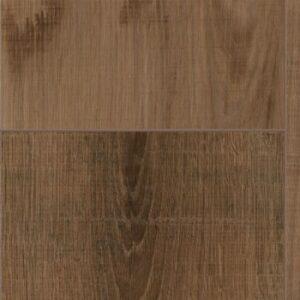 Oak Nature Aged | Classica 832 | SquareFoot