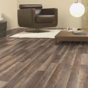 Rustic Oak 2 Strips | Classica 832 | SquareFoot