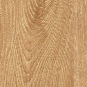 Oak Brione Plank V Groove | Classica 832 | SquareFoot