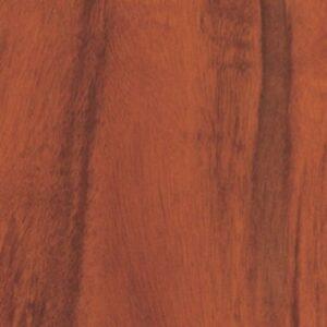 Burma Teak Plank | Basics | SquareFoot