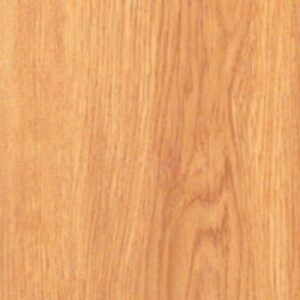 Oak Plank Dark | Basics | SquareFoot