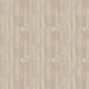 iD Essential 30 | Soft Oak White | SquareFoot