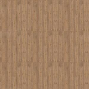 iD Essential 30 | Soft Oak Light Brown | SquareFoot