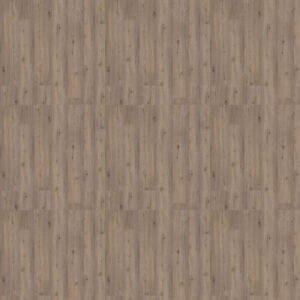 iD Essential 30 | Soft Oak Light Grey | SquareFoot