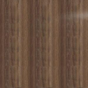 iD Essential 30 | Walnut Light Brown | SquareFoot
